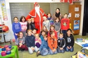 Der Nikolaus - 2013 - alle Bilder_47