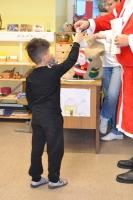 Der Nikolaus - 2013 - alle Bilder_49