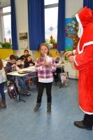 Der Nikolaus - 2013 - alle Bilder_4