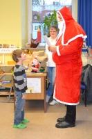 Der Nikolaus - 2013 - alle Bilder_50