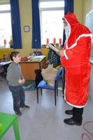 Der Nikolaus - 2013 - alle Bilder_5