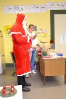 Der Nikolaus - 2013 - alle Bilder_6