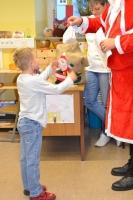 Der Nikolaus - 2013 - alle Bilder_7