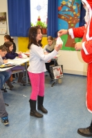 Der Nikolaus - 2013 - alle Bilder_8