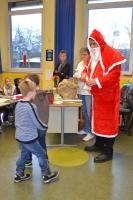 Der Nikolaus - 2013 - alle Bilder_9