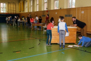 Fit-for-future-Workshop_27