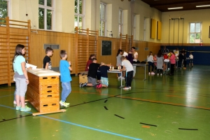 Fit-for-future-Workshop_28