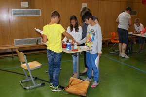 Fit-for-future-Workshop_34
