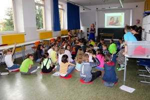 Fit-for-future-Workshop_45