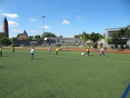 Fußball 4.Klassen_10