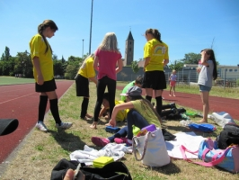 Fußball 4.Klassen_12