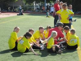 Fußball 4.Klassen_6