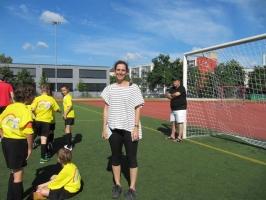 Fußball 4.Klassen_8