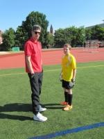 Fußball 4.Klassen_9