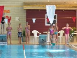 Schwimmstaffel_2