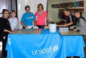 Unicef-Lauf_16