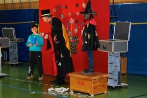 Zaubern - Teil2_14