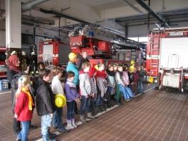 Feuerwehr_24