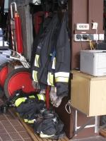 Feuerwehr_28