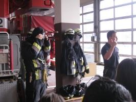Feuerwehr_29