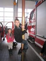 Feuerwehr_37