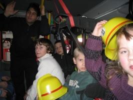 Feuerwehr_38