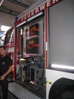Feuerwehr_44