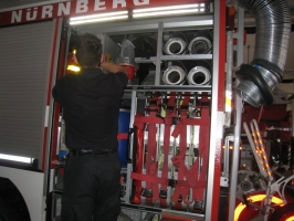 Feuerwehr_46