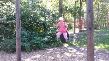 Mit der Kita Finkenbrunn zum Spielplatz_28