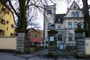 Schullandheim Vorra_18