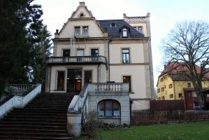 Schullandheim Vorra_21