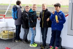Schulschiff Spessart_2