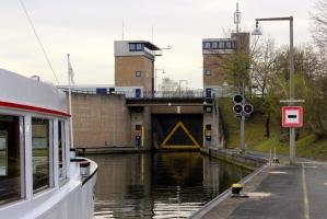 Schulschiff Spessart_4