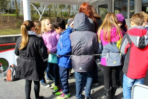 Schulschiff Spessart_9