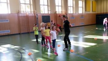 """""""Aktionstag Handball"""" 2016_4"""