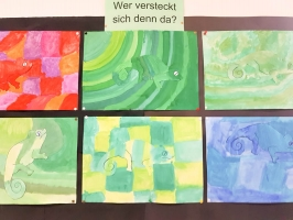 Meisterwerke_6